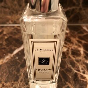Jo Malone Makeup - Jo Malone English Pear & Fresia Cologne